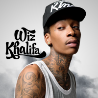 Wiz Khalifa & Juicy J – Cell Ready